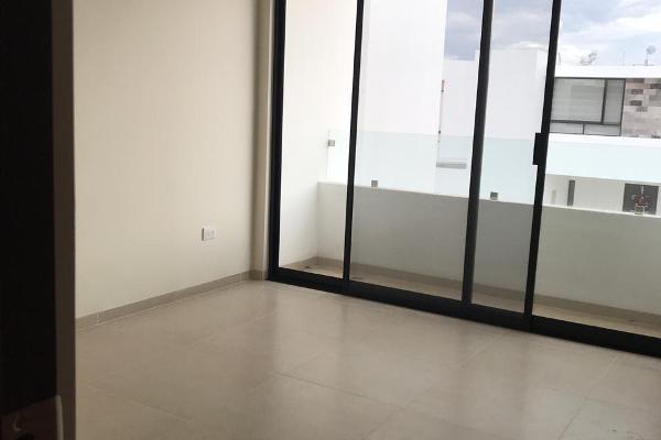 Foto de casa en venta en circuito girasoles (fracc. el palmar) (altania) , el palmar, san luis potosí, san luis potosí, 5940384 No. 08