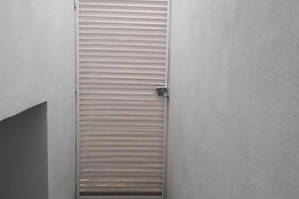 Foto de casa en venta en circuito girasoles (fracc. el palmar) (altania) , el palmar, san luis potosí, san luis potosí, 5940384 No. 09