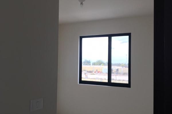 Foto de casa en venta en circuito girasoles (fracc. el palmar) (altania) , el palmar, san luis potosí, san luis potosí, 5940384 No. 10
