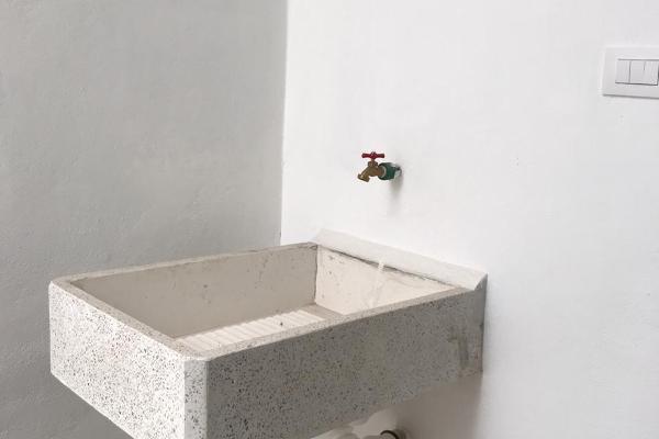 Foto de casa en venta en circuito girasoles (fracc. el palmar) (altania) , el palmar, san luis potosí, san luis potosí, 5940384 No. 12