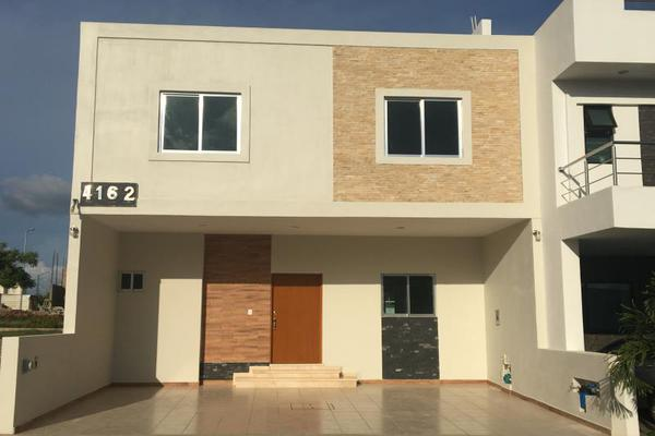 Foto de casa en venta en circuito gran via , villa verde, mazatlán, sinaloa, 0 No. 01