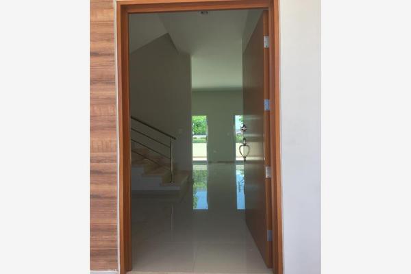 Foto de casa en venta en circuito gran via , villa verde, mazatlán, sinaloa, 0 No. 02