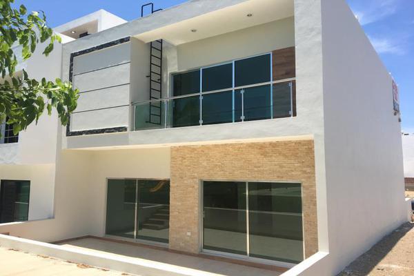 Foto de casa en venta en circuito gran via , villa verde, mazatlán, sinaloa, 0 No. 03