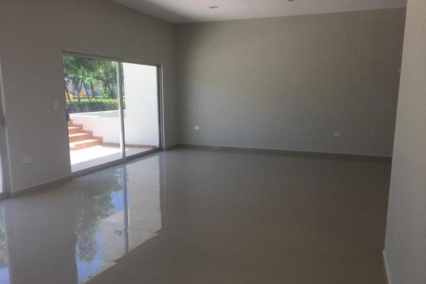Foto de casa en venta en circuito gran via , villa verde, mazatlán, sinaloa, 0 No. 04