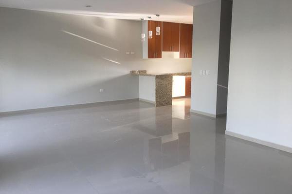 Foto de casa en venta en circuito gran via , villa verde, mazatlán, sinaloa, 0 No. 05