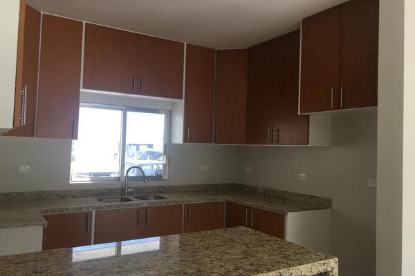 Foto de casa en venta en circuito gran via , villa verde, mazatlán, sinaloa, 0 No. 06