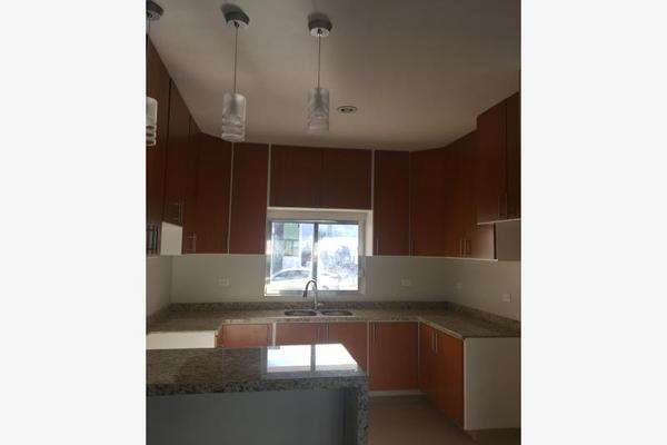 Foto de casa en venta en circuito gran via , villa verde, mazatlán, sinaloa, 0 No. 07