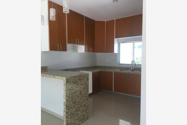 Foto de casa en venta en circuito gran via , villa verde, mazatlán, sinaloa, 0 No. 08