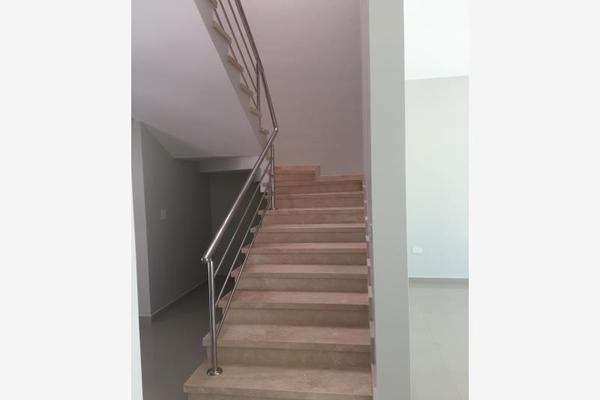 Foto de casa en venta en circuito gran via , villa verde, mazatlán, sinaloa, 0 No. 09