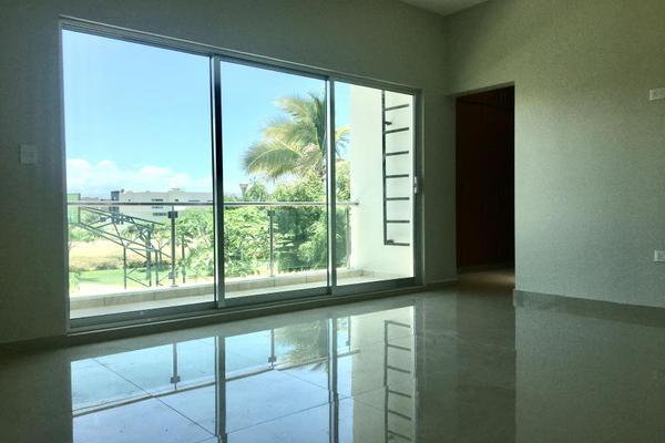 Foto de casa en venta en circuito gran via , villa verde, mazatlán, sinaloa, 0 No. 10