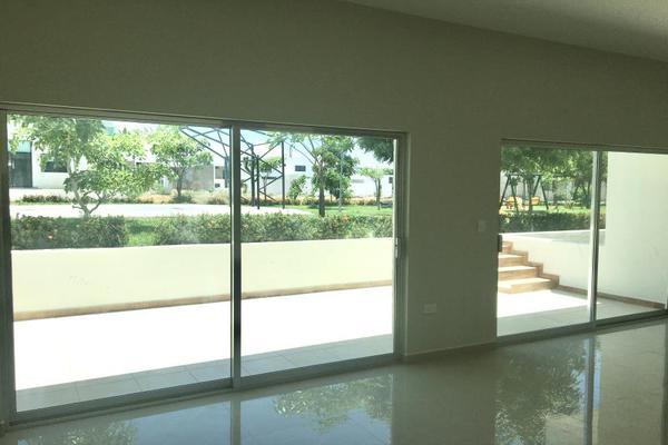 Foto de casa en venta en circuito gran via , villa verde, mazatlán, sinaloa, 0 No. 14