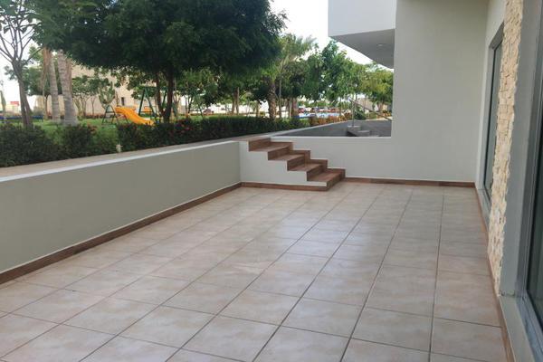 Foto de casa en venta en circuito gran via , villa verde, mazatlán, sinaloa, 0 No. 15