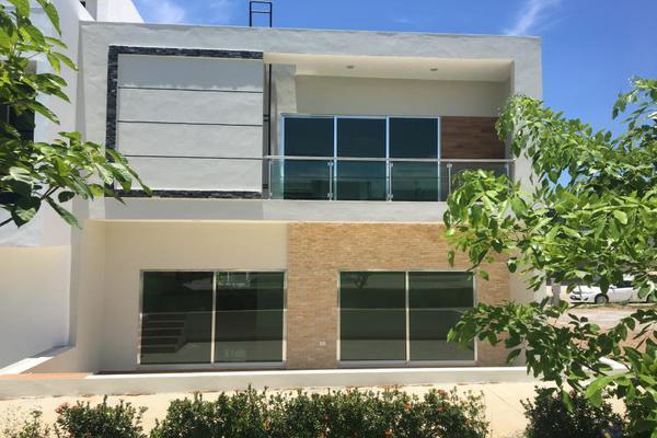 Foto de casa en venta en circuito gran via , villa verde, mazatlán, sinaloa, 0 No. 16