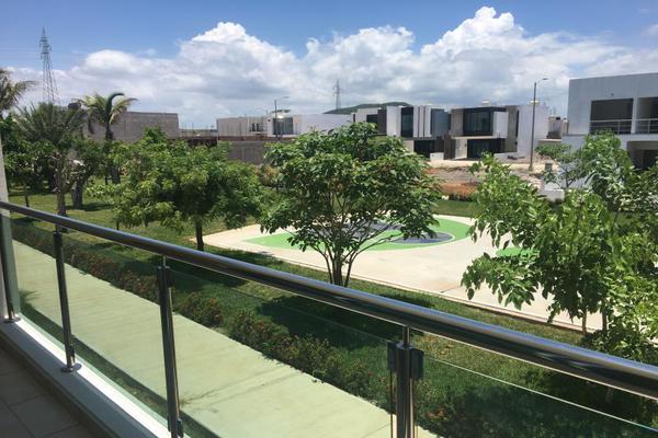 Foto de casa en venta en circuito gran via , villa verde, mazatlán, sinaloa, 0 No. 17