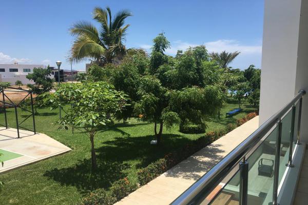 Foto de casa en venta en circuito gran via , villa verde, mazatlán, sinaloa, 0 No. 18