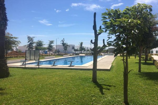 Foto de casa en venta en circuito gran via , villa verde, mazatlán, sinaloa, 0 No. 20