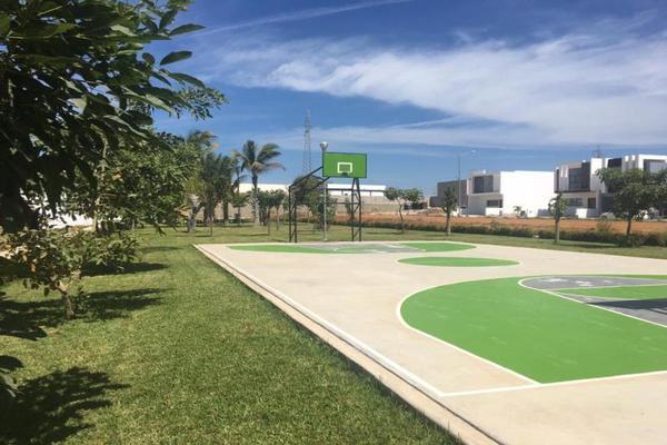Foto de casa en venta en circuito gran via , villa verde, mazatlán, sinaloa, 0 No. 21