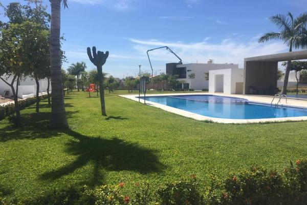 Foto de casa en venta en circuito gran via , villa verde, mazatlán, sinaloa, 0 No. 22