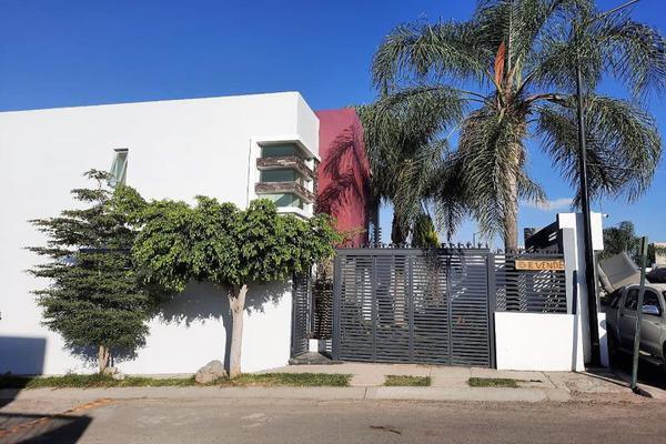 Foto de casa en venta en circuito halmiton 350, villas terranova, tlajomulco de zúñiga, jalisco, 0 No. 01