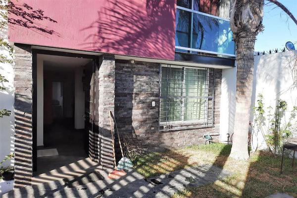 Foto de casa en venta en circuito halmiton 350, villas terranova, tlajomulco de zúñiga, jalisco, 0 No. 03