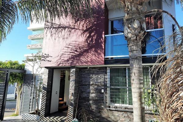 Foto de casa en venta en circuito halmiton 350, villas terranova, tlajomulco de zúñiga, jalisco, 0 No. 04