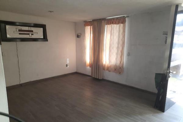 Foto de casa en venta en circuito halmiton 350, villas terranova, tlajomulco de zúñiga, jalisco, 0 No. 05