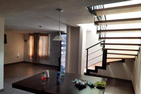 Foto de casa en venta en circuito halmiton 350, villas terranova, tlajomulco de zúñiga, jalisco, 0 No. 06