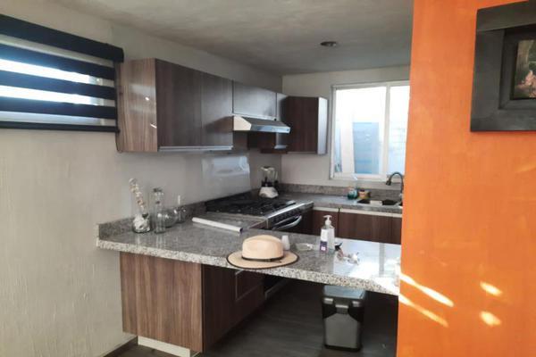 Foto de casa en venta en circuito halmiton 350, villas terranova, tlajomulco de zúñiga, jalisco, 0 No. 07