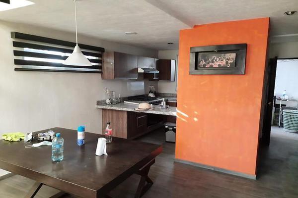 Foto de casa en venta en circuito halmiton 350, villas terranova, tlajomulco de zúñiga, jalisco, 0 No. 08