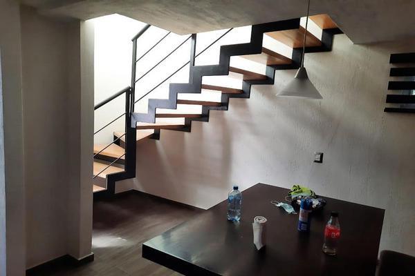 Foto de casa en venta en circuito halmiton 350, villas terranova, tlajomulco de zúñiga, jalisco, 0 No. 10