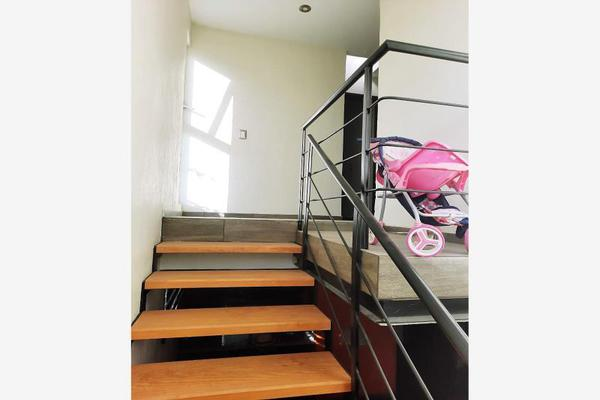 Foto de casa en venta en circuito halmiton 350, villas terranova, tlajomulco de zúñiga, jalisco, 0 No. 13