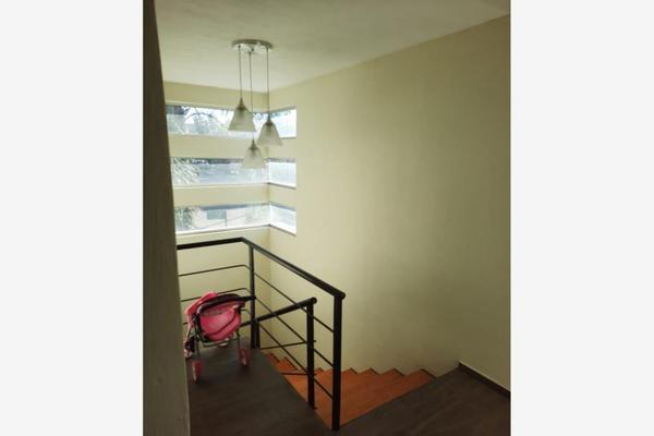 Foto de casa en venta en circuito halmiton 350, villas terranova, tlajomulco de zúñiga, jalisco, 0 No. 14