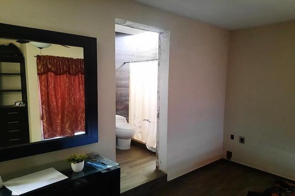 Foto de casa en venta en circuito halmiton 350, villas terranova, tlajomulco de zúñiga, jalisco, 0 No. 17