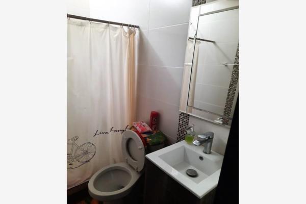 Foto de casa en venta en circuito halmiton 350, villas terranova, tlajomulco de zúñiga, jalisco, 0 No. 21