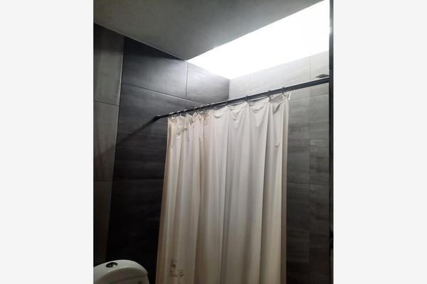 Foto de casa en venta en circuito halmiton 350, villas terranova, tlajomulco de zúñiga, jalisco, 0 No. 22