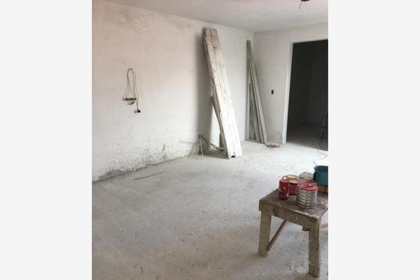 Foto de casa en venta en circuito heroes 45, ciudad satélite, naucalpan de juárez, méxico, 0 No. 02