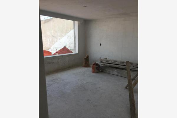 Foto de casa en venta en circuito heroes 45, ciudad satélite, naucalpan de juárez, méxico, 0 No. 03