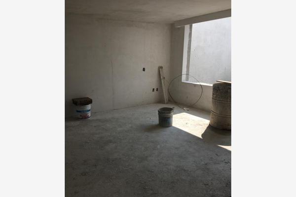 Foto de casa en venta en circuito heroes 45, ciudad satélite, naucalpan de juárez, méxico, 0 No. 04
