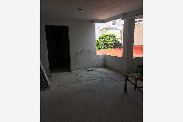 Foto de casa en venta en circuito heroes 45, ciudad satélite, naucalpan de juárez, méxico, 0 No. 05