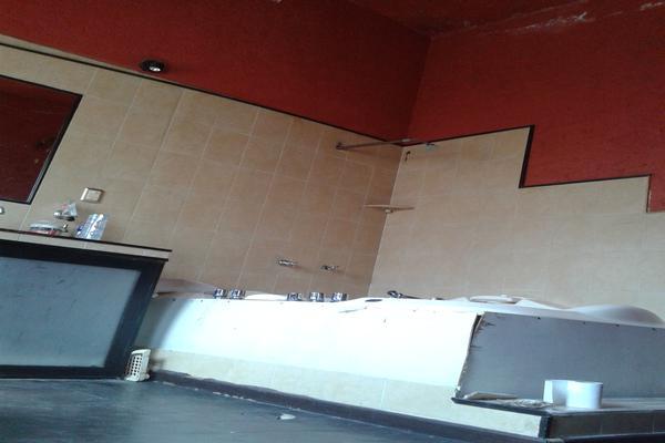 Foto de casa en venta en circuito interior instituto técnico industrial , agricultura, miguel hidalgo, df / cdmx, 5968505 No. 06