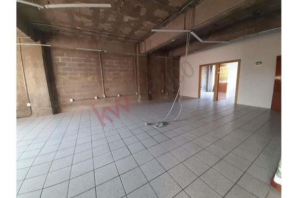 Foto de oficina en renta en circuito interior mtro. josé vasconcelos 218, san miguel chapultepec ii sección, miguel hidalgo, df / cdmx, 17616685 No. 02
