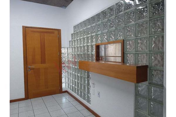 Foto de oficina en renta en circuito interior mtro. josé vasconcelos 218, san miguel chapultepec ii sección, miguel hidalgo, df / cdmx, 17616685 No. 05