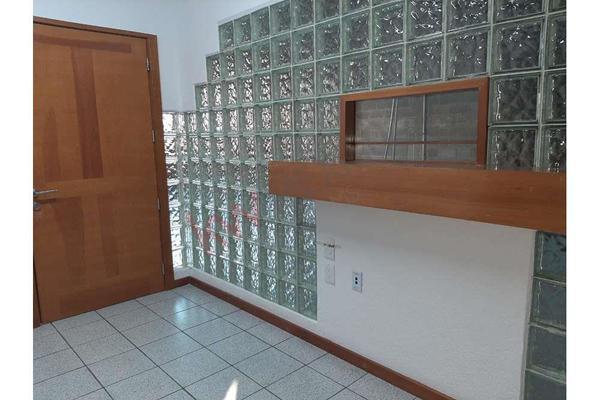 Foto de oficina en renta en circuito interior mtro. josé vasconcelos 218, san miguel chapultepec ii sección, miguel hidalgo, df / cdmx, 17616685 No. 06