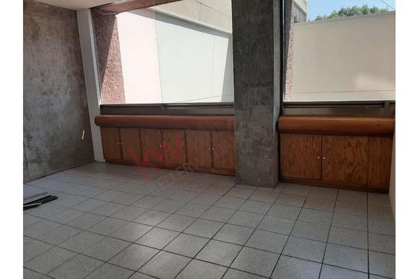 Foto de oficina en renta en circuito interior mtro. josé vasconcelos 218, san miguel chapultepec ii sección, miguel hidalgo, df / cdmx, 17616685 No. 07