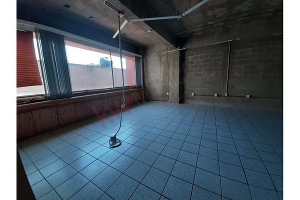 Foto de oficina en renta en circuito interior mtro. josé vasconcelos 218, san miguel chapultepec ii sección, miguel hidalgo, df / cdmx, 17616685 No. 09