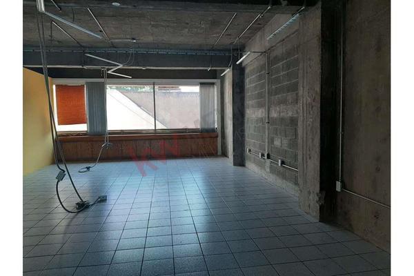 Foto de oficina en renta en circuito interior mtro. josé vasconcelos 218, san miguel chapultepec ii sección, miguel hidalgo, df / cdmx, 17616685 No. 13