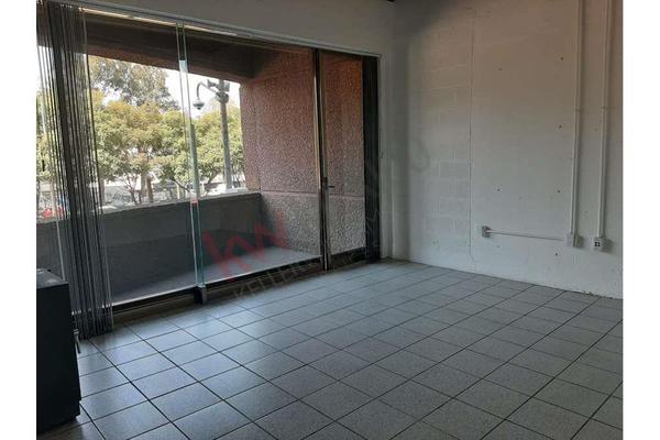 Foto de oficina en renta en circuito interior mtro. josé vasconcelos 218, san miguel chapultepec ii sección, miguel hidalgo, df / cdmx, 17616685 No. 15