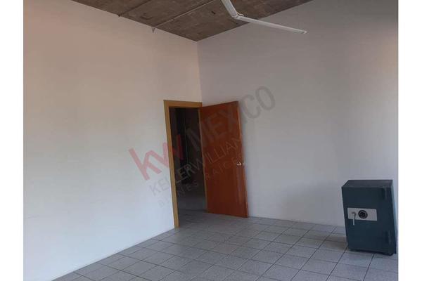 Foto de oficina en renta en circuito interior mtro. josé vasconcelos 218, san miguel chapultepec ii sección, miguel hidalgo, df / cdmx, 17616685 No. 16