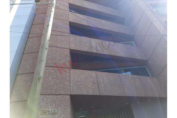 Foto de oficina en renta en circuito interior mtro. josé vasconcelos 218, san miguel chapultepec ii sección, miguel hidalgo, df / cdmx, 17616685 No. 20