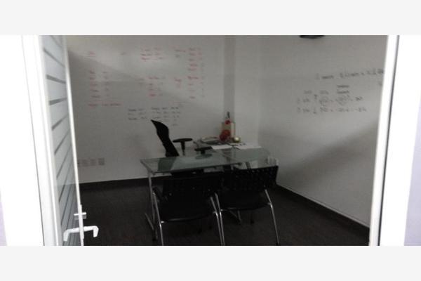 Foto de oficina en venta en circuito interior mtro.jose vasconcelos 91, san miguel chapultepec i sección, miguel hidalgo, df / cdmx, 17246141 No. 03